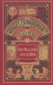 Couverture 20 000 lieues sous les mers / Vingt mille lieues sous les mers, tome 1 Editions Elcy (Hetzel) 2010