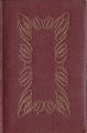 Couverture La Dame aux camélias Editions Club International du Livre 1950