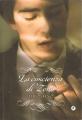 Couverture La conscience de Zeno Editions Giunti (Classici) 2012