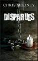Couverture Disparues Editions France Loisirs 2008