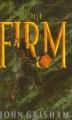 Couverture La Firme Editions Arrow Books 1993