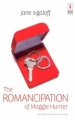 Couverture Chassé-croisé à Notting Hill Editions Harlequin (Red Dress Ink) 2007