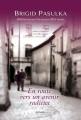 Couverture En route vers un avenir radieux Editions Zofia de Lannurien 2012