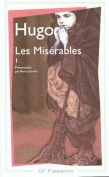 Les Misérables (3 tomes), tome 1   Livraddict