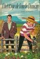Couverture L'héritage de l'oncle Duncan Editions Société d'éditions périodiques 1960