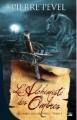 Couverture Les Lames du Cardinal, tome 2 : L'Alchimiste des Ombres Editions Bragelonne 2010
