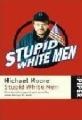 Couverture Mike contre-attaque ! Bienvenue aux Etats Stupides d'Amérique Editions Piper 2002