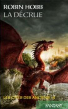 http://www.livraddict.com/covers/85/85184/couv17549544.jpg