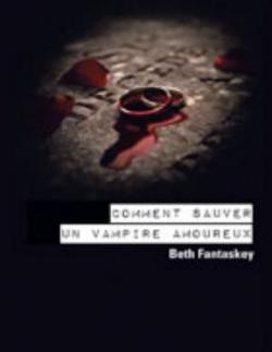http://www.livraddict.com/covers/85/85194/couv54677108.jpg