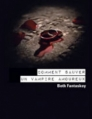 Couverture Comment sauver un vampire amoureux Editions France Loisirs 2012