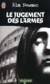 Couverture Anno Dracula, tome 3 : Dracula cha cha cha / Le jugement des larmes Editions J'ai Lu (Ténèbres) 2000