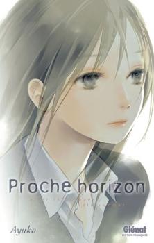 Manche 3: Proche Horizon vs Déclic Amoureux Couv39727736