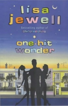 Couverture One-hit Wonder
