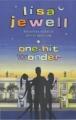 Couverture One-hit Wonder Editions Penguin books 2001