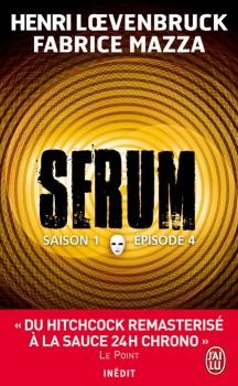 http://entournantlespages.blogspot.fr/2014/09/serum-episode-4-relecture-henri.html