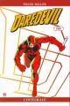Couverture Daredevil, intégrale, tome 17 : 1981 Editions Panini (Marvel Classic) 2003