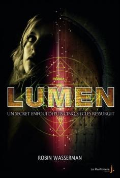 [Resultat concours] Lumen & Le spectre des abysses