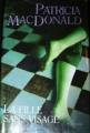 Couverture La fille sans visage Editions France Loisirs 2005