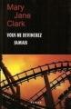 Couverture Vous ne devinerez jamais ! Editions France Loisirs 2000