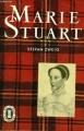 Couverture Marie Stuart Editions Le Livre de Poche 1962