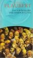 Couverture Dictionnaire des idées reçues Editions Succès du livre 2001