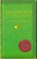Couverture Le Quidditch à travers les âges Editions Salamandra 2001