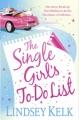 Couverture 10 bonnes raisons d'être célibataire Editions Harper 2011