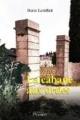 Couverture La Cabane aux Orties Editions Persée 2012