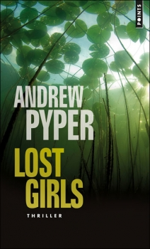 Lost Girls  Couv20532521