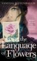 Couverture Le langage secret des fleurs / Victoria ou le secret des fleurs Editions Macmillan 2012