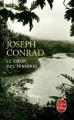 Couverture Au coeur des ténèbres / Le coeur des ténèbres Editions Le Livre de Poche (Biblio) 2012