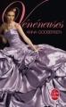 Couverture The Luxe, tome 4 : Vénéneuses Editions Le Livre de Poche 2012