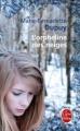 Couverture Val-Jalbert, tome 1 : L'Enfant des neiges / L'Orpheline des neiges Editions Le Livre de Poche 2013