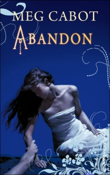 Couverture Abandon, tome 2