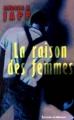 Couverture La raison des femmes Editions du Masque 1999