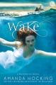 Couverture Mélodie de l'eau, tome 1 : Éveil Editions St. Martin's Griffin/St. Martin's Press 2012