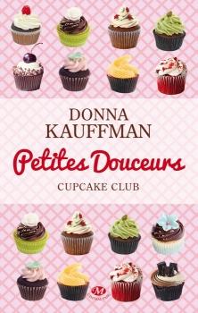 Cupcake club T2