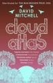 Couverture Cartographie des nuages / Cloud Atlas : Cartographie des nuages Editions Sceptre 2004