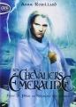Couverture Les chevaliers d'émeraude, tome 03 : Piège au royaume des ombres Editions Michel Lafon (Poche) 2012