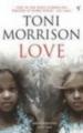 Couverture Love Editions Vintage 2004