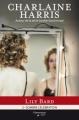 Couverture Lily Bard, tome 3 : Sombre célébration Editions Flammarion Québec 2012