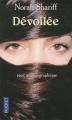 Couverture Dévoilée Editions Pocket 2010