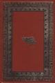 Couverture Vies des douze Césars Editions Crémille 1990