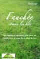 Couverture Fauchée comme les blés Editions La Planète des Couleurs 2012