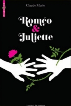 http://www.la-recreation-litteraire.com/2013/12/chronique-romeo-et-juliette.html