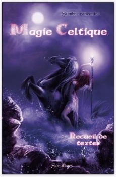 http://www.livraddict.com/covers/87/87108/couv20352130.jpg