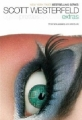 Couverture Uglies, tome 4 : Extras Editions Simon Pulse 2011