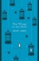 Couverture Les ailes de la colombe Editions Penguin books 2012