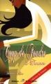 Couverture Coup de foudre à Denver Editions de la Lagune (Au féminin) 2008