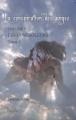 Couverture La Conspiration des Anges, tome 1 : Les Contrôleurs Editions 2010